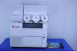 Beckman Coulter GenomeLab GeXP Genetic Analysis System Image-0