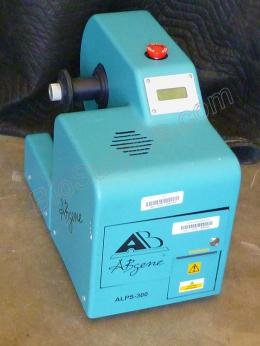 Image of ABgene-ALPS-300 by BioSurplus