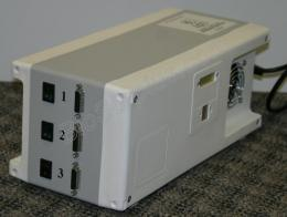 Image of Hybaid-Hybaid-Heated-Lid-PSU-HBTR3HLPS by BioSurplus