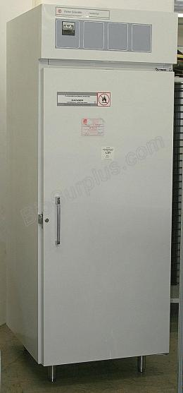 Fisher Scientific 13-988-425F-2 Image-0
