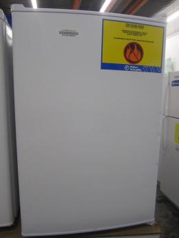 Fisher-Scientific-Explosion-Proof-Undercounter-Freezer-Model-3557