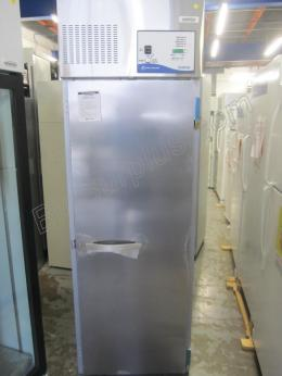 Fisher-Scientific-Isotemp-General-Purpose-Series-Lab-Freezer