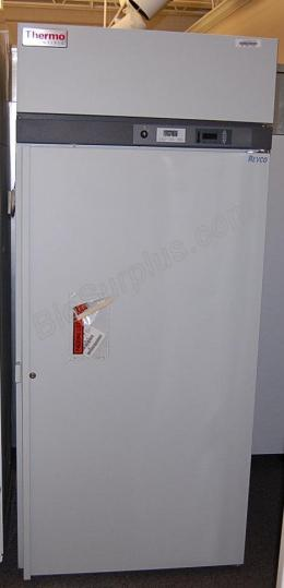 Thermo-Scientific-ULT3030A19