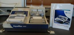 MDS-Analytical-Technologies-AquaMax-4000