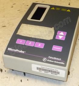 Fisher Scientific MicroProbe Staining System Image-0