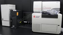Beckman Coulter ProteomeLab PA 800 Image-0