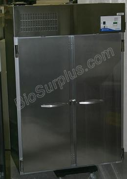Image of Thermo-Scientific-GP-Series-Lab-Freezer-Model-MF49SS by BioSurplus