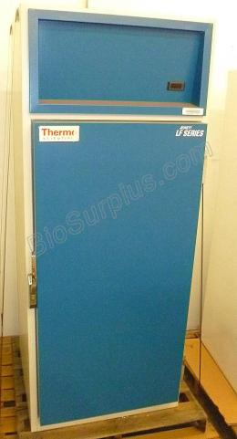 Thermo-Scientific-LF217