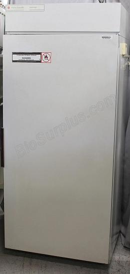 Fisher-Scientific-Isotemp-Upright-Freezer