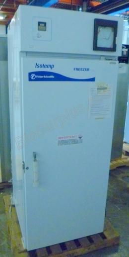 Fisher-Scientific-Isotemp-General-Purpose-Lab-Freezer-27