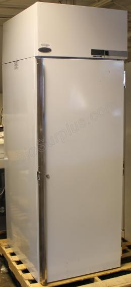 Nor-Lake-Scientific-General-Purpose-Lab-Freezer-Model-NSLF241WMW