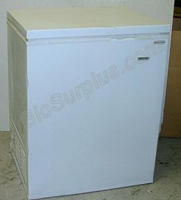 Image of Frigidaire-MFC05M0BW5 by BioSurplus