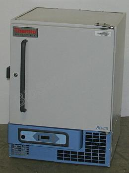 Revco-High-performance-Lab-Freezer-ULT-430