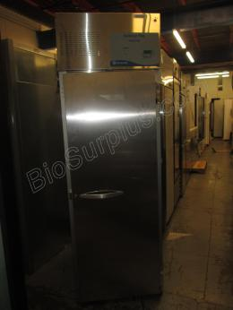 Fisher-Scientific-Isotemp-Plus-Lab-Freezer-23