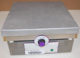 Barnstead 2200 Series Aluminum Top Hot Plate, 240V Image-0