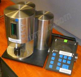 Scharfe-System-GmbH-CASY-Cell-Counter-Analyzer-System-Model-TT