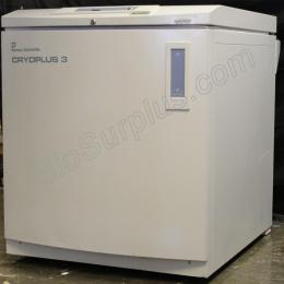 Forma-Scientific-Cryoplus-3