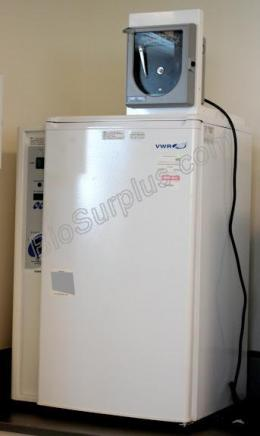 Image of VWR-2005 by BioSurplus
