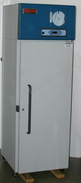Jewett-High-Performance-Plasma-Freezer-JPL1230A