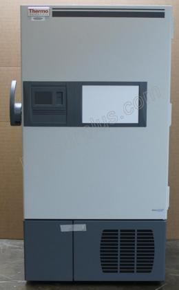 Thermo-Scientific-162DR5B01A