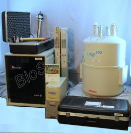Image of Varian-Mercury-300 by BioSurplus
