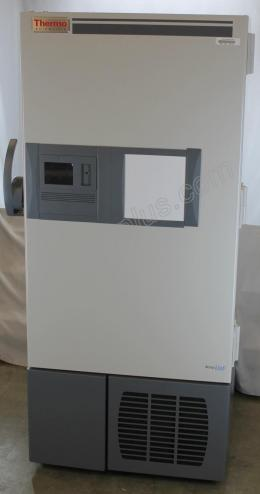 Thermo-Scientific-UXF50086D5BB