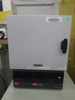 Fisher Scientific Thermo Scientific 550 Series, Model 14 Muffle Furnace Image-0