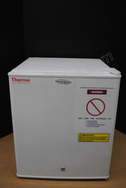 Thermo-Scientific-3757