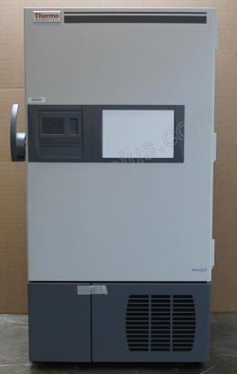 Thermo-Scientific-UXF60086D63