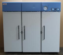 Thermo-Scientific-REL7504A22