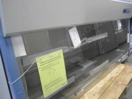 Thermo Scientific 1300 Series A2 Class II Biological Safety Cabinet Package Image-0