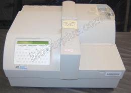 Applied-Biosystems-Tropix-TR717