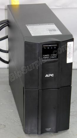 Image of APC-Smart-UPS-3000 by BioSurplus