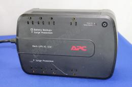 Image of APC-Back-UPS-ES-550 by BioSurplus
