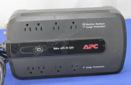 Image of APC-Back-UPS-ES-650 by BioSurplus